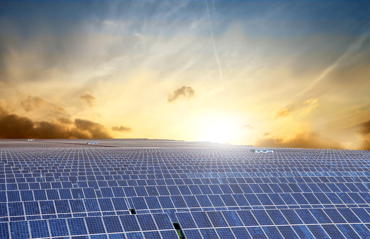 ENER SA :   RENEWABLE ENERGY FOR THE BEST